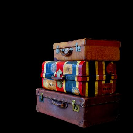 luggage-2708846_1920