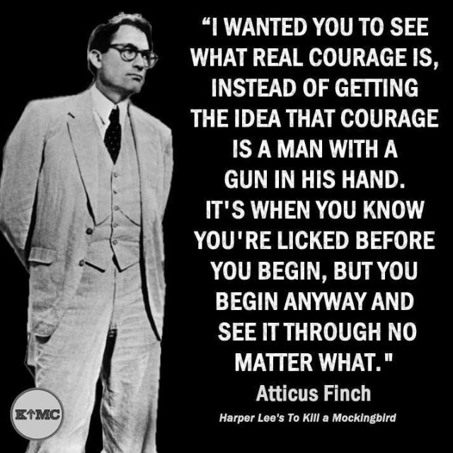 b8f3f45d1b9c1189f3d624ff179d3a5d--atticus-finch-to-kill-a-mockingbird