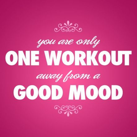 fitness-motivation-quote-one-workout1